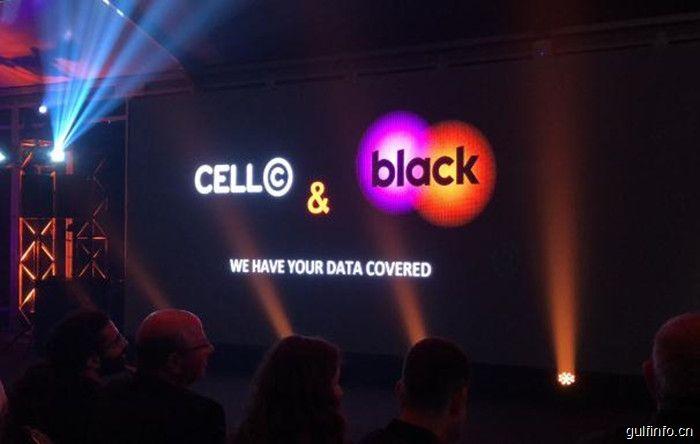 中兴通讯助力南非Cell C 成功部署大视频PVP OTT系统