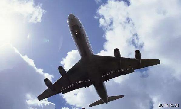 非洲较安全航空公司介绍