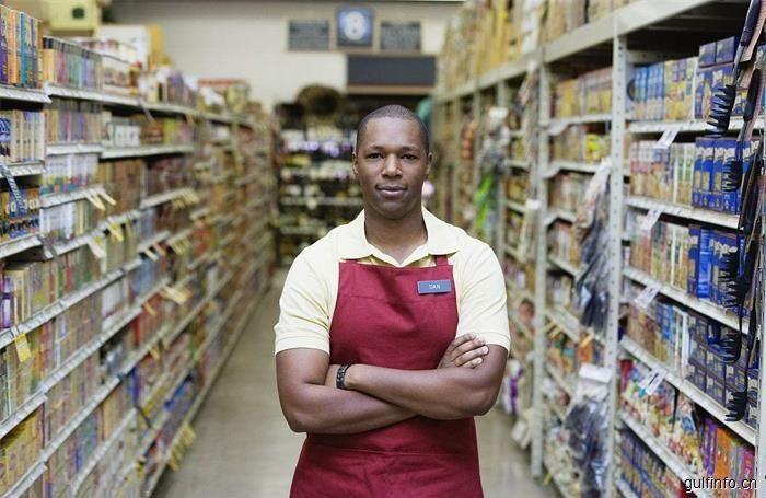 非洲零售业排名及前景展望