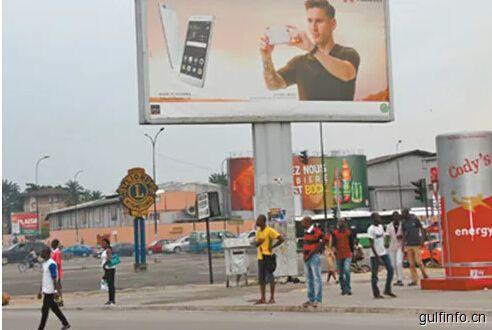 非洲人是如何看待中国人的?勤劳,聪明,从未瞧不起我们!