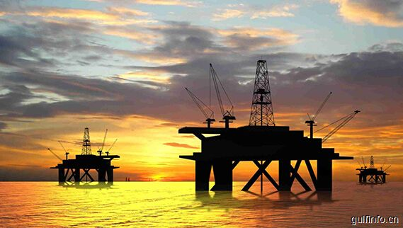 阿布扎比首个综合天然气处理工厂投入运营