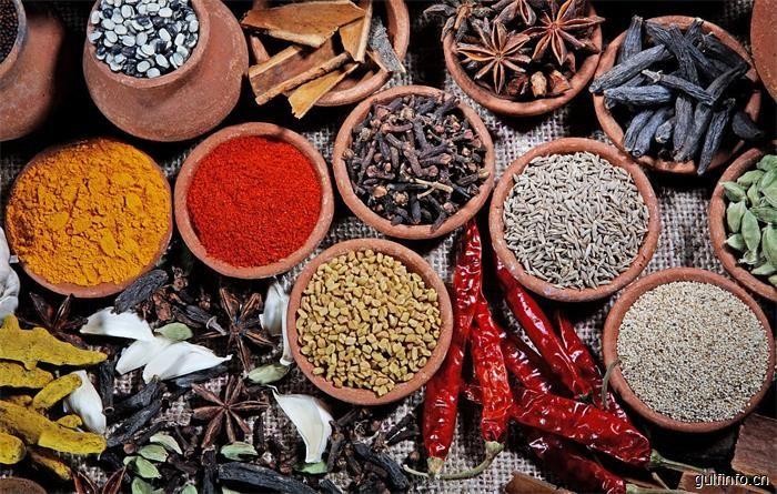 坦桑尼亚香料市场的巨大商机