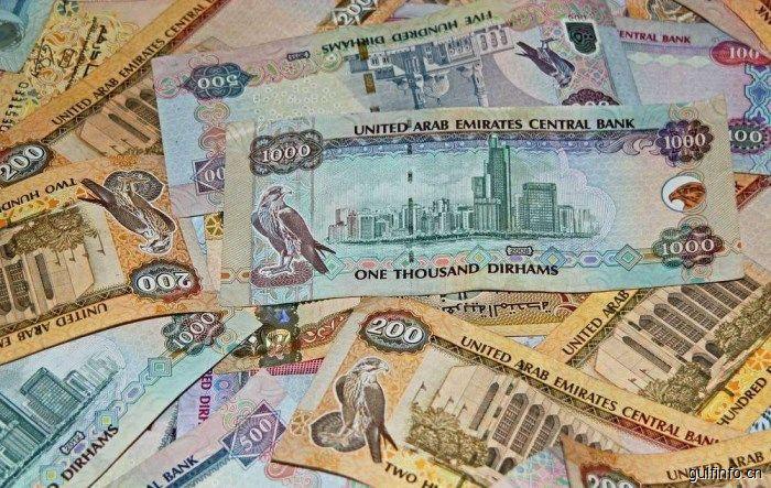 阿联酋18年起征收增值税,增值税率清单已公布