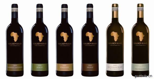 南非数据|2017年前7月厦门进口南非葡萄酒增长近1.5倍