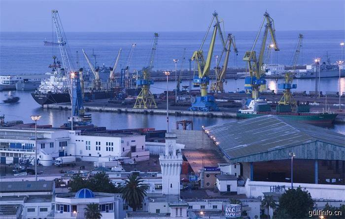 摩洛哥在2018年全球创业指数中排名上升5位