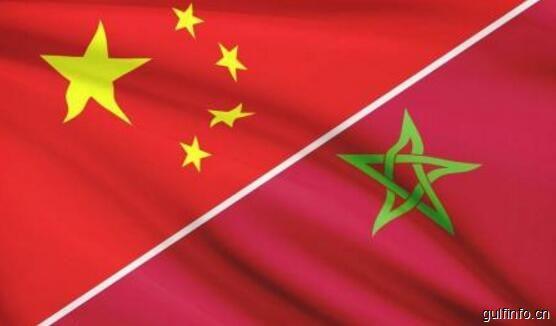 摩洛哥市场:2017年非洲最具吸引力市场