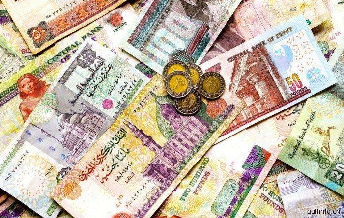 中国对埃及投资已超过50亿美元