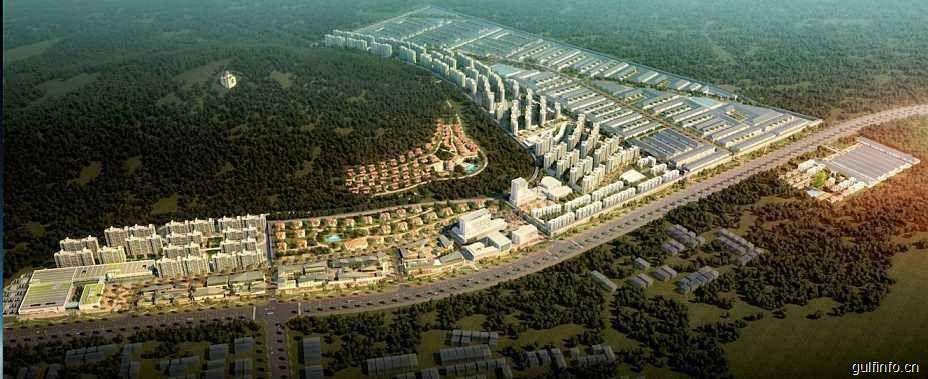 埃塞俄比亚扩大经济领导地位