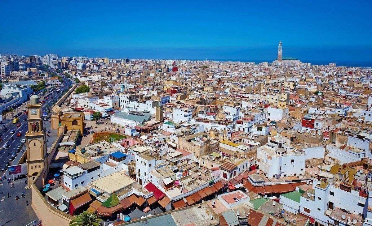 摩洛哥发布2017年1-11月份外贸数据