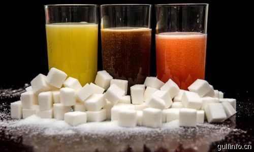 南非将于明年4月1日开始征收糖税