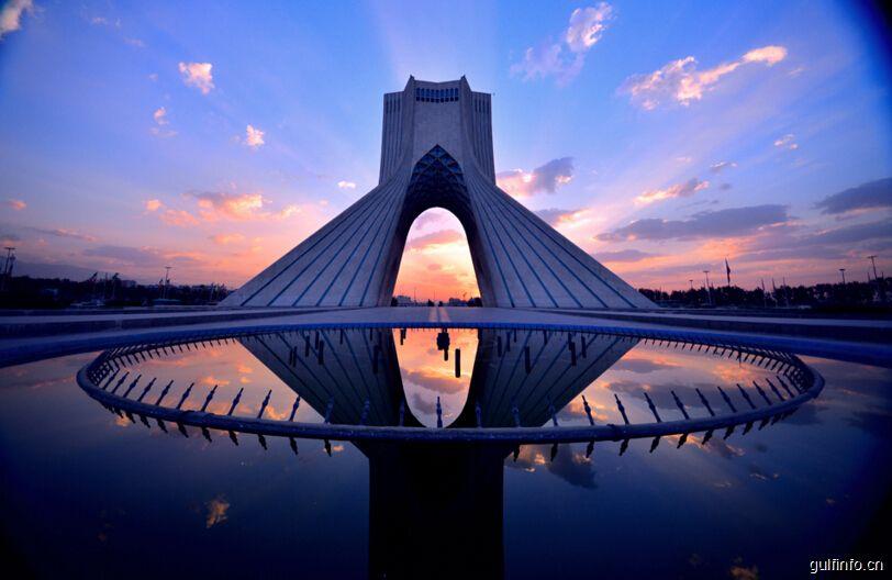 伊朗与中国签署传统医学领域合作谅解备忘录