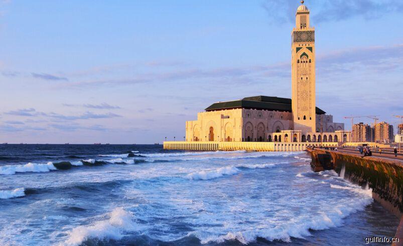 《福布斯》杂志:摩洛哥为北非最佳营商国家