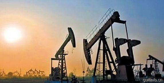 上半年中东非洲地区化工业投资46亿美元