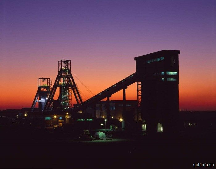 <font color=#ff0000>南</font><font color=#ff0000>非</font>政府大力支持农业加工业和金属工业的发展