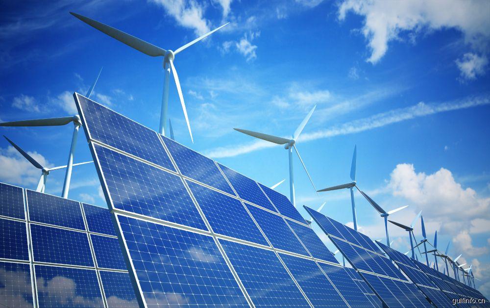 东共体推动新型能源开发利用