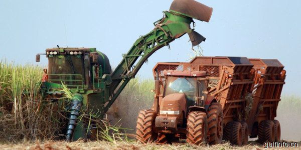 如何让非洲小农实现机械化