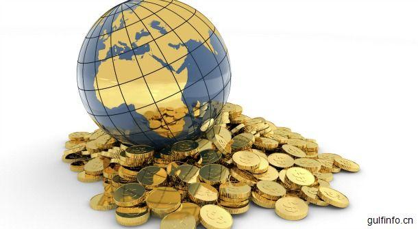 2018年非洲经济展望 将继续保持增长