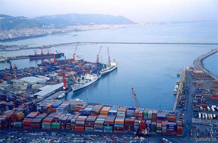 江蘇2017年出口退稅額超2300億元 創歷史新高