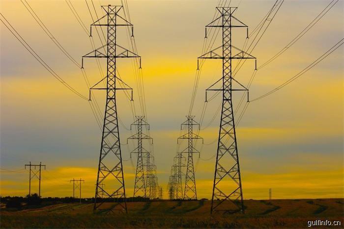 非洲5大能源投资机会