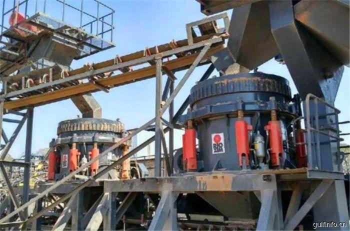 厉害!中国红星机械在南非好评如潮!