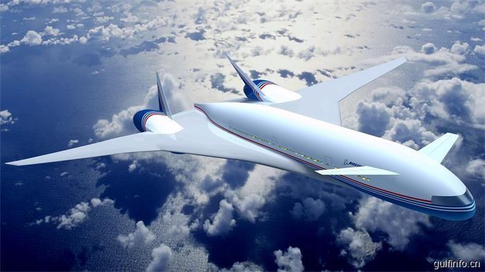非盟拟建立非洲航空运输单一市场