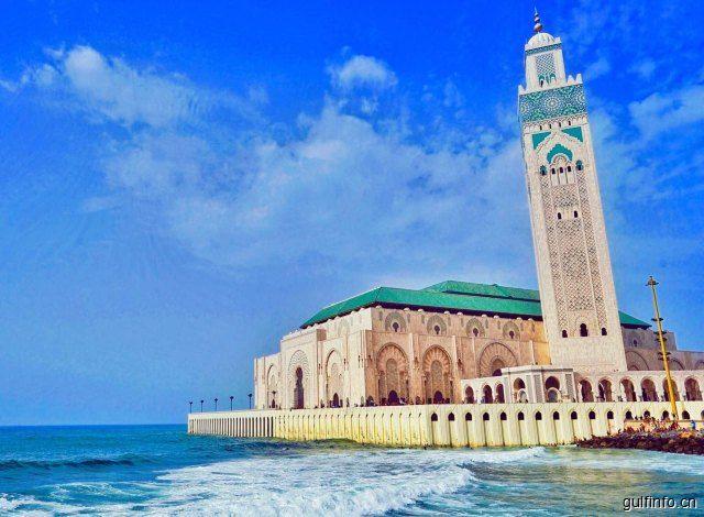 摩洛哥2017年对外贸易数据发布