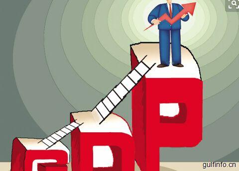 2017中国GDP增6.9% 总量破80万亿,出口增长10.8%
