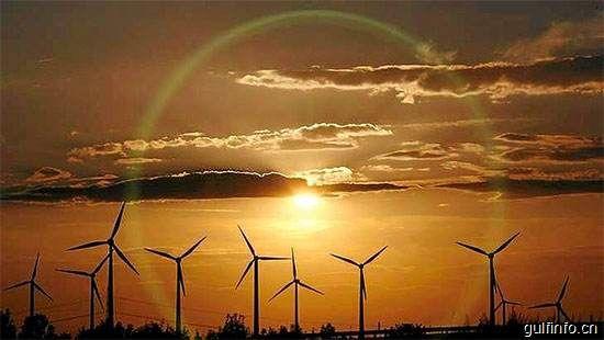 摩洛哥向清洁能源转型,新能源项目成热点