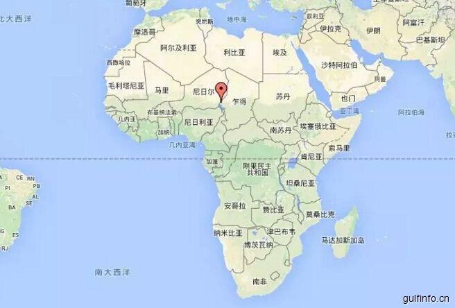 非洲32国进口单证攻略!