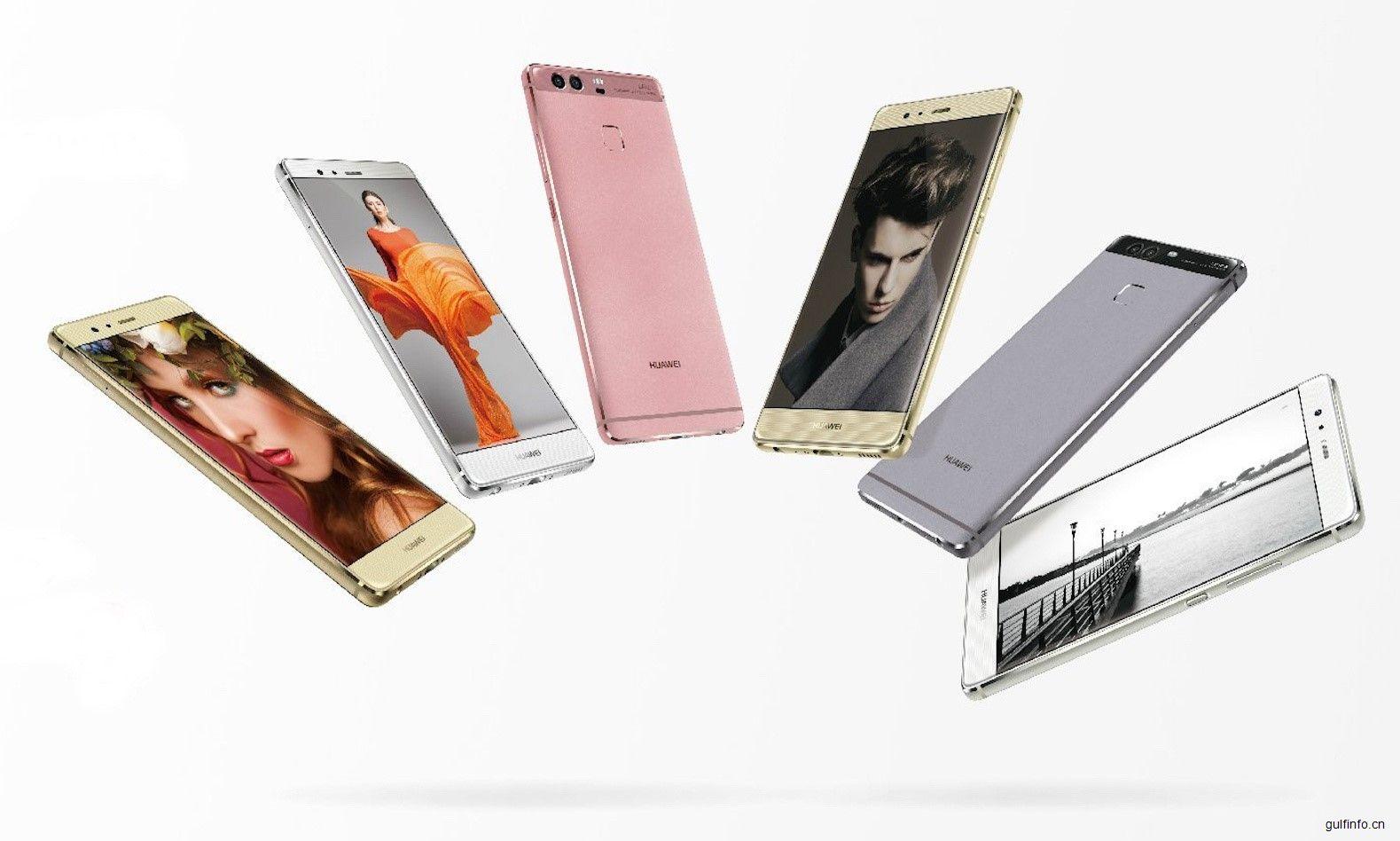 埃及市场上10款畅销手机  中国品牌占据七席