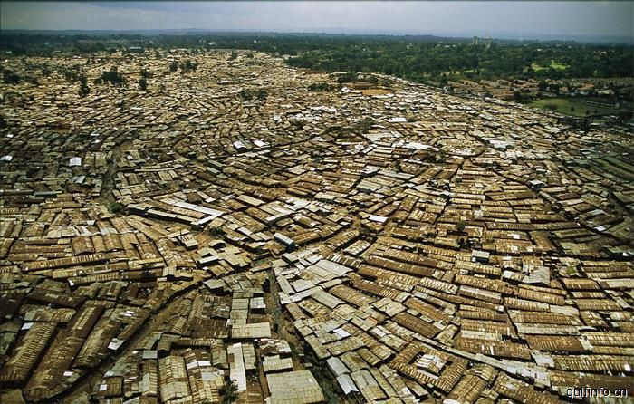 肯尼亚内罗毕被评为全球受欢迎旅游目的地第三名