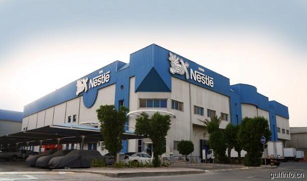 雀巢公司将在三个迪拜工厂安装7MW屋顶太阳能光伏电站