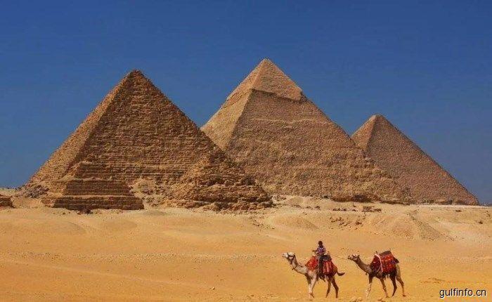 金字塔自由行极简攻略:避免被宰,无需导游!