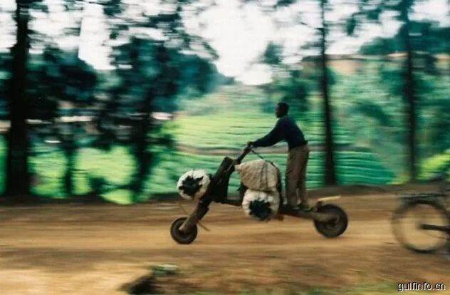 CTW观察 | 2018电动车行业出新规    突围非洲市场成趋势