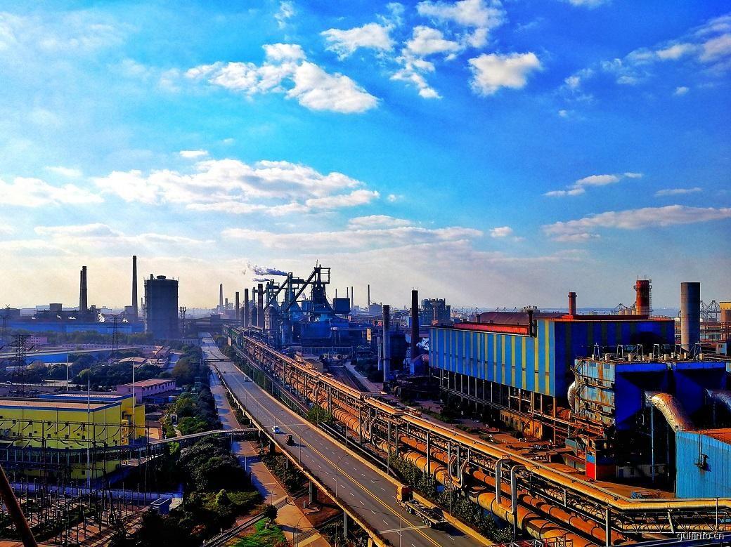 联合国官员称非洲经济增速有望加快