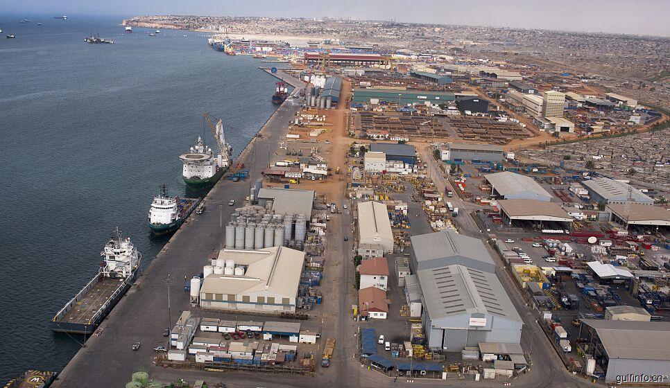 非洲建筑产业未来发展方向分析