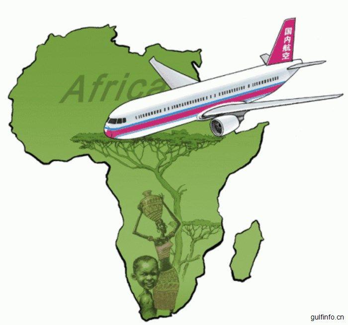 中资企业在非洲发展面临的机遇与挑战