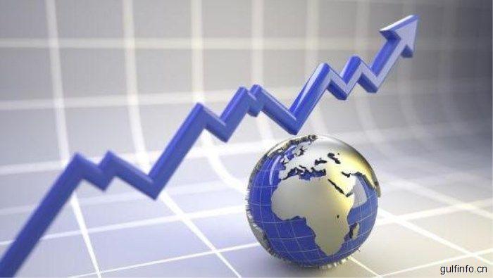 1月份,我国外贸进出口增长16.2%
