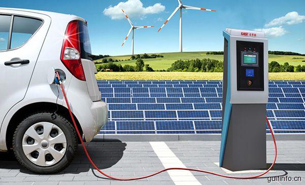埃及兴建首批电动汽车充电站<font color=#ff0000>网</font><font color=#ff0000>络</font>