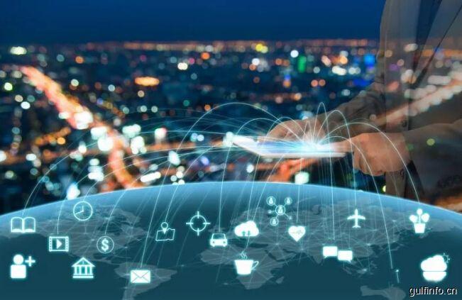阿联酋ICT产业展望