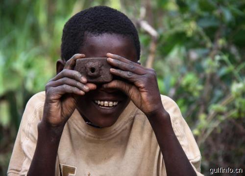 投资埃塞俄比亚文化产业前景或可期