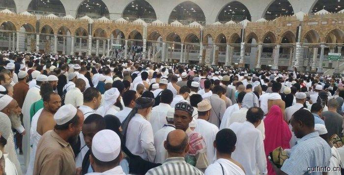 2018年穆斯林的斋月是什么时候?穆斯林会如何度过开斋节?