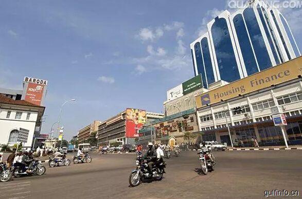 CTW分析 | 东非各国的市场规划和辐射解析