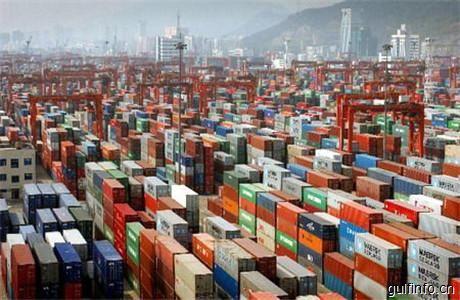 中伊两国2017年贸易额增长20%