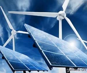 非洲:2018年能源领域并购额将达45亿美元