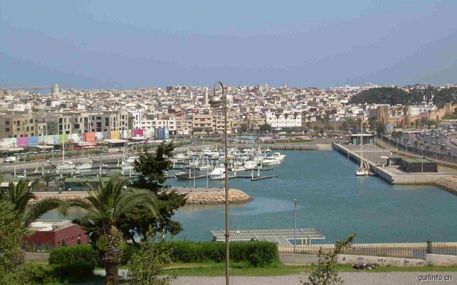 摩洛哥的优势产业有哪些?