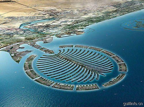 预计到2020年阿联酋柴油发电机组市场将达3.09亿美元