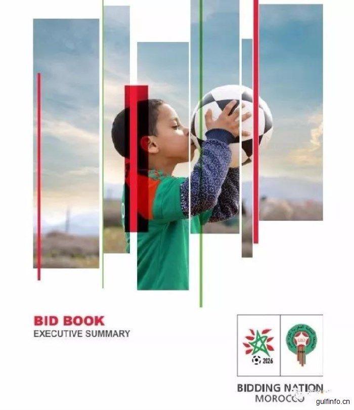 2026年世界杯花落谁家 摩洛哥优势几何?