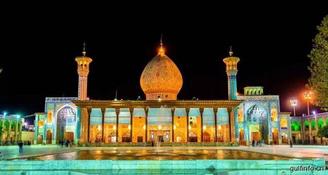 汇总 | 伊朗2018年法定节假日