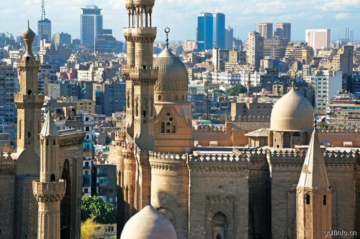 3月份埃及经济呈现改善迹象